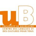 Centre des langues et cultures pour tous