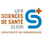 UFR Sciences de santé