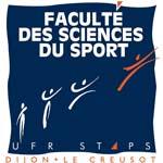 UFR Sciences du sport – STAPS