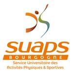 Service universitaire des activités physiques et sportives – SUAPS