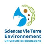 UFR Sciences vie terre et environnement